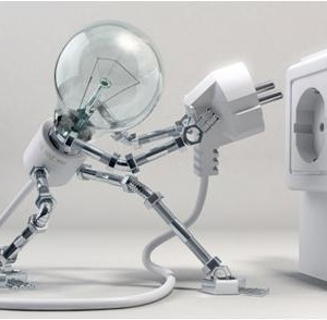 discount-electricity-1